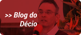 Blog do Décio