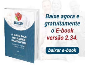 Baixe o e-book - constelacao familiar